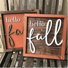Hello Fall.jpg