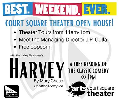 Harvey Best.Weekend.Ever v2.png