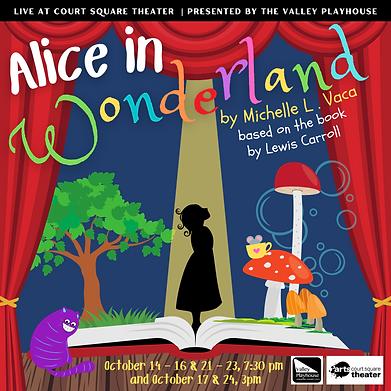 Alice in Wonderland FBInstagram Post.png