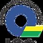 Oficina qualificada I.Q.A em Afogados - Recife