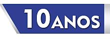 Promoções Especiais no dia 30 de Abril em 2015 - Oficina Lucena Auto Service