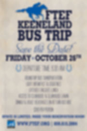Keeneland Flyer 2018.jpg