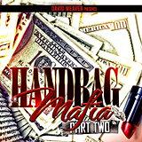 Handbag Mafia 2