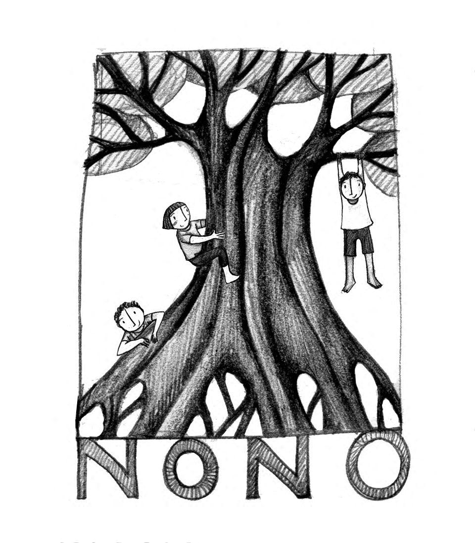 Jornades de portes obertes a Nono [Col·lectiu Escola Lliure Mallorca] (29 d'abril i 16 de maig)
