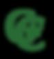לוגו לרון-02 (1).png