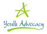 YouthAdvocacy2.jpg