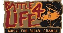Battle 4 Life Logo.jpg