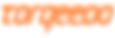 torqeedo logo.png