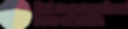 Logo-Church.png
