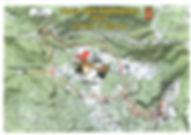 Trail 17 km 12-2019.jpg