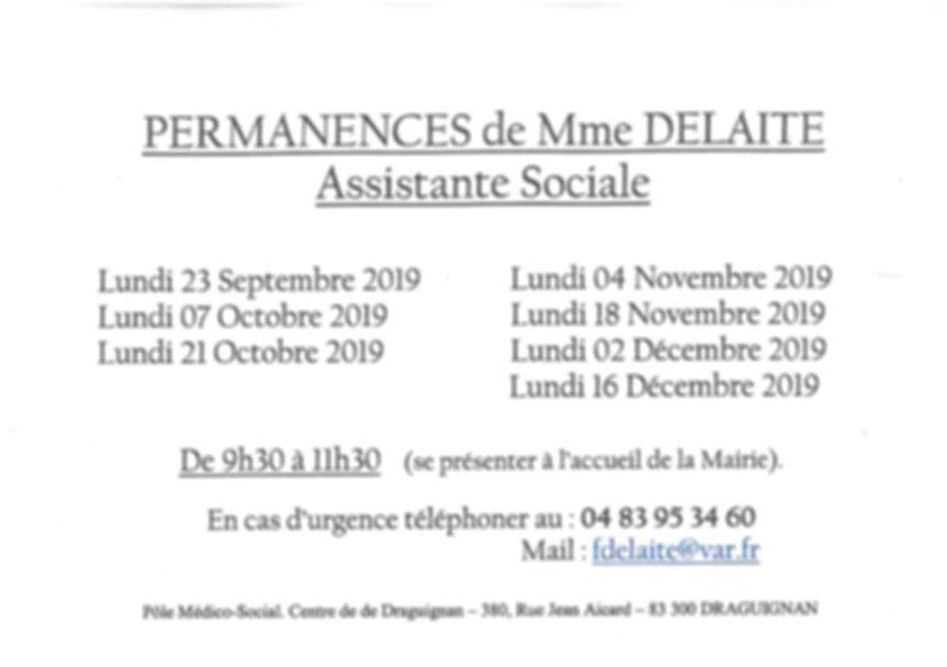 Permanence_Assistante_sociale_09-2019_à_