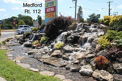 Medford rt. 112
