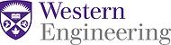 Western Engineering.png