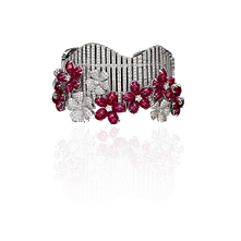 Ruby-Blossom1 (2).png
