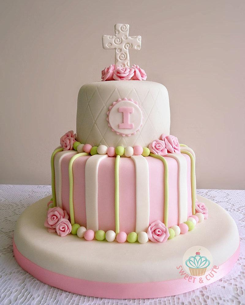 Sweet & Cute | Barquisimeto | Tortas, cupcakes, gelatinas ...