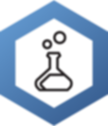 Icon - SBD Chemical.png