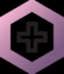 Icon - SB Healthcare.png
