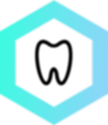 Image - SBD Icon Tooth.png