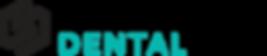 Logo - SBD Color lg.png