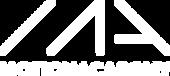 Logo Motion Academy