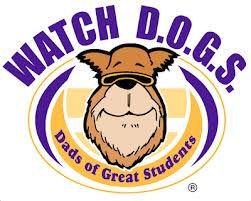watchdogs-logo-31.jpg