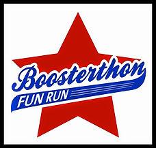 Boosterthon.jpg