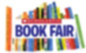 book-fair-scholastic-book-fair-clip-art-