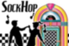 Sock-Hop-Web.jpg