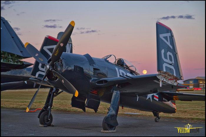 1948 GRUMMAN F8F-2 Bearcat s/n 121752 N800H Offered at $3,250,000