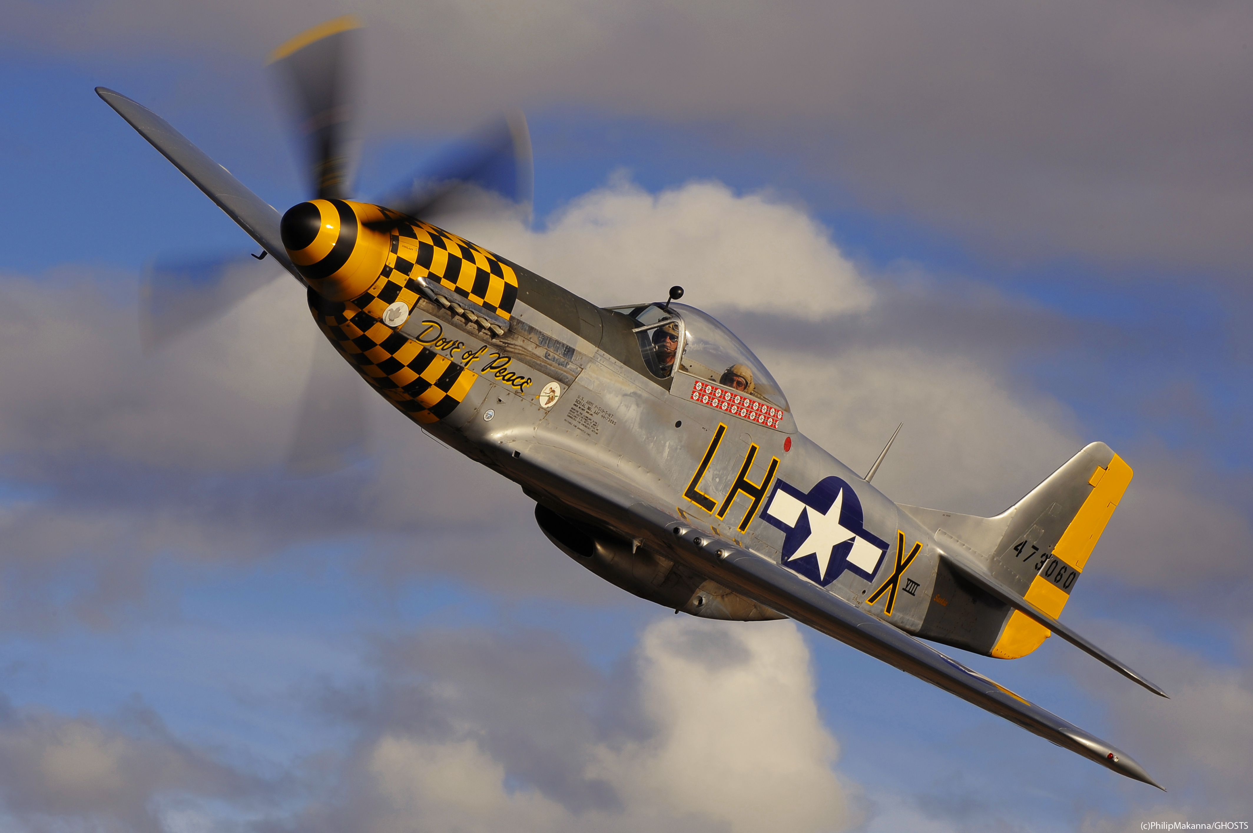 rc wwii planes with 643210 on Build The Mitsubishi Zero moreover Attachment likewise Watch besides 464356 Armys Ersatz Gliders Wwii as well This Guy Really Really Loves Virgin So He Builds This.