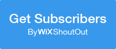 Wix Get Subscribers
