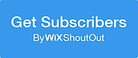 Wix Get Subscribers by Wix | WIX App Market