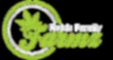 FieldsFamilyFarmz Logo.png