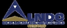 LNDC Logo Transparent background.png