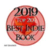 Indie Badge for Winner 2019.jpg