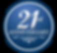 21st logo no1.png