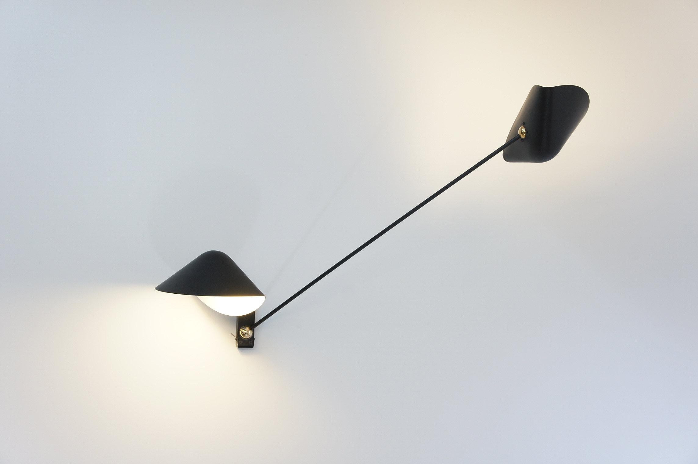 lampe design. Black Bedroom Furniture Sets. Home Design Ideas