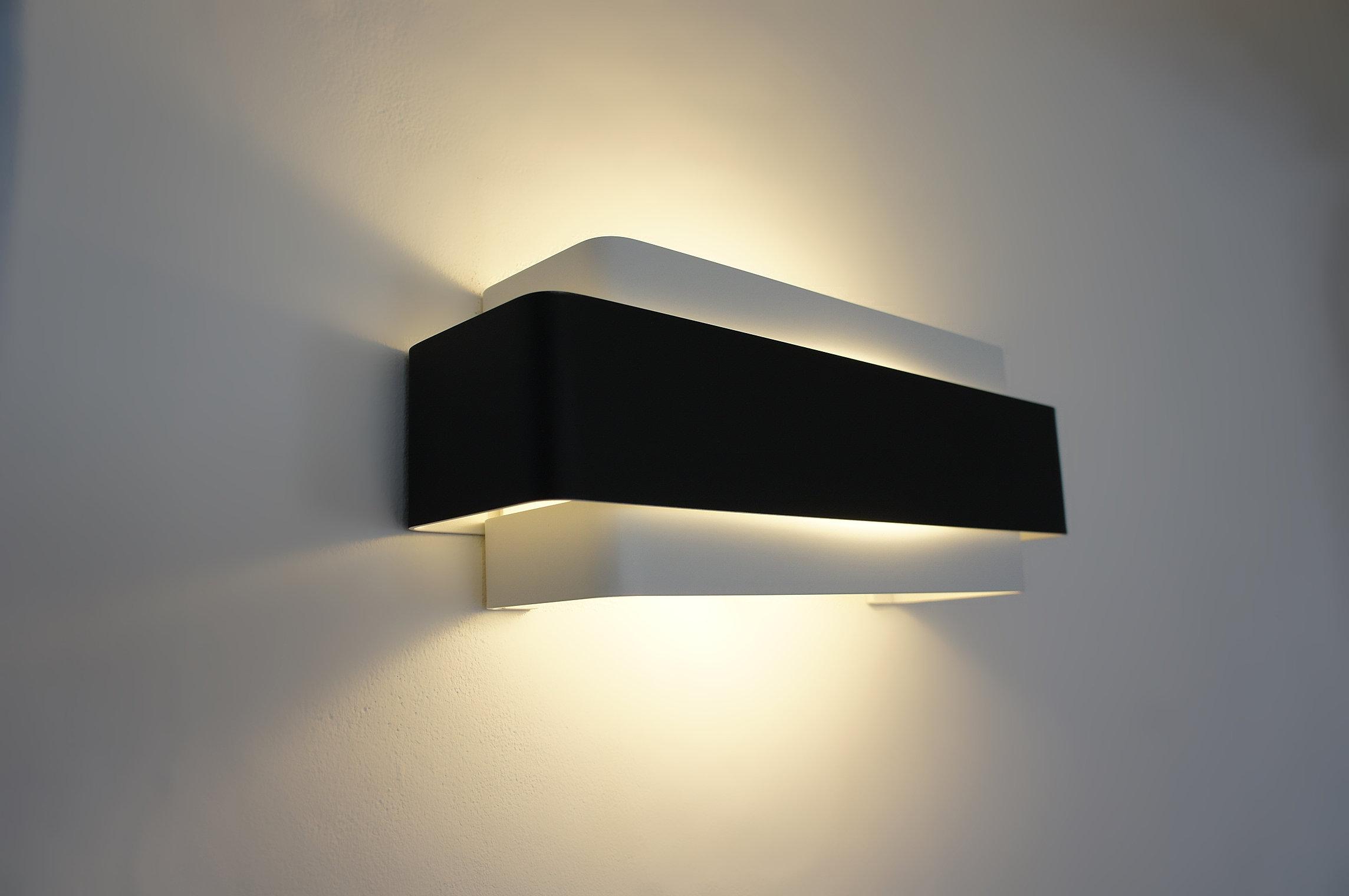... Moderniste-lampe design sur mesure  applique design contemporain