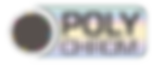 Poly-Chrom_logo.png