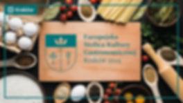 ESKG_KRAKÓW_2019-prezentacja_Komisja_14-