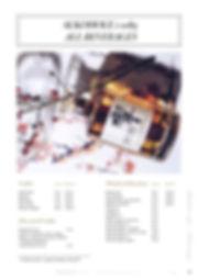 Page31.jpg