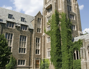 Cornell university admissions essay