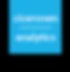 CIC_Analytics-logo_100.png