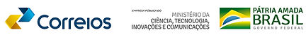 Correios - Bienal do Mercosul - Bienal 1