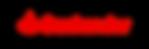 FA_SANTANDER_PV_POS_RGB.png