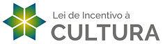 LeiDeIncentivoACultura - Bienal do Merco