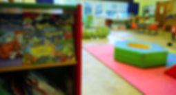 indoors 8.jpg