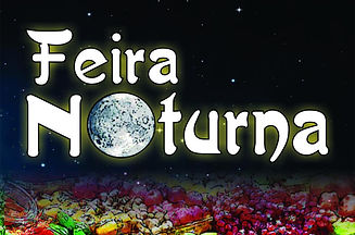 Confira o calendário de feiras noturnas em Guaratinguetá