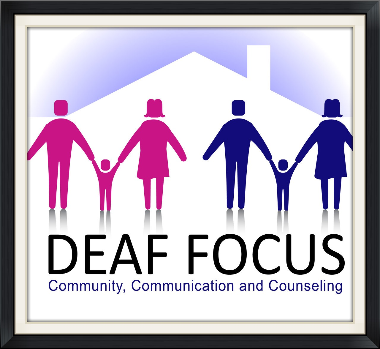 Deaf Focus Counseling Interpreting Etc Educ Interpreter
