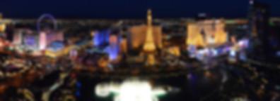 Las Vegas Valley.jpg